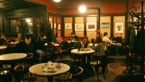 Screenshot-2017-11-7 Café Leopold Hawelka