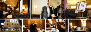 Screenshot-2017-11-7 Wiener Kaffeehaus seit 1873